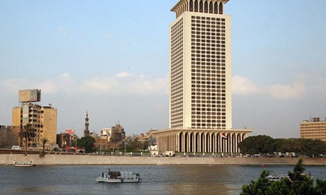 Egypt affirms deep-rooted relations with Kuwait