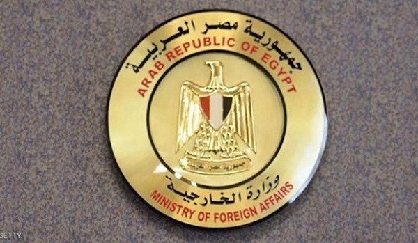 Egypt condemns repeated attacks by terrorist Houthi militia on Saudi Arabia
