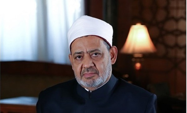 Grand Imam of Al-Azhar mourns victims of Beirut port blasts