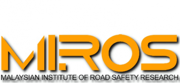 MIROS signs MoU to beef up road safety in Malaysia, Indonesia, India