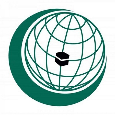 OIC Secretary General hails outcome of Friends of Sudan Meeting