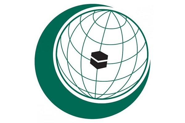 OIC affirms its constant position on the Palestinian Cause