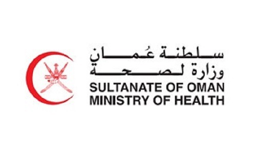 Oman Ministry of Health launches 2nd phase of COVID-19 national investigative survey