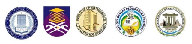 Uzbekistan, Malaysian mathematicians hold virtual conference
