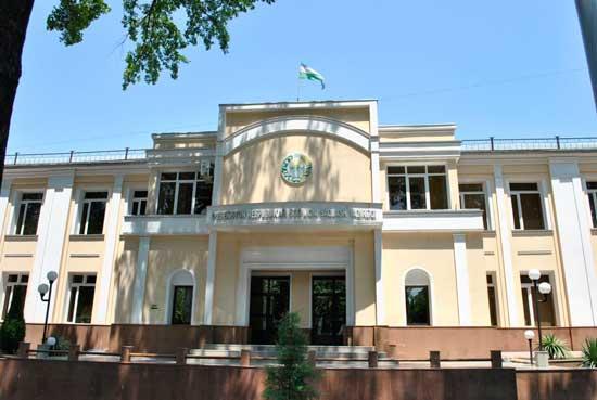 Uzbekistan's number of recovered COVID-19 patients exceeds 30,000