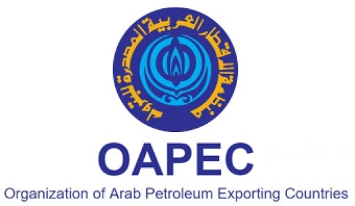 COVID-19 caused unique huge shock to global economy: OAPEC