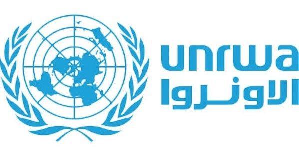 EU donates €500,000 to support UNRWA's efforts to contain COVID-19 in West Bank