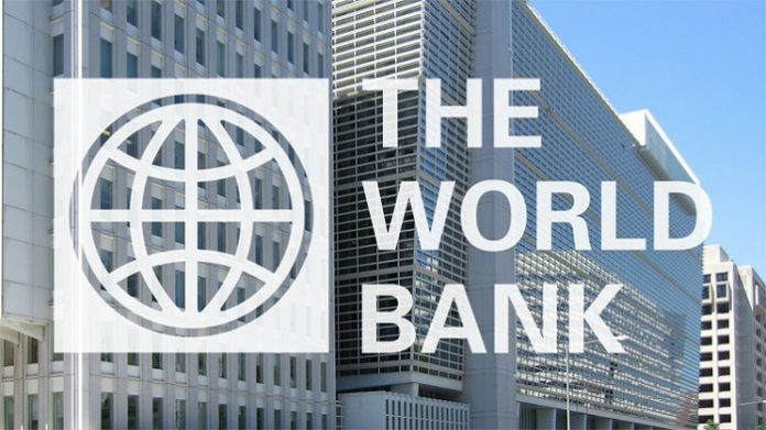 East Asia region expected to grow just 0.9% this year: World Bank