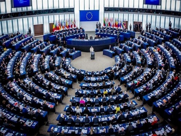 European Parliament hails inter-Libyan dialogue in Morocco