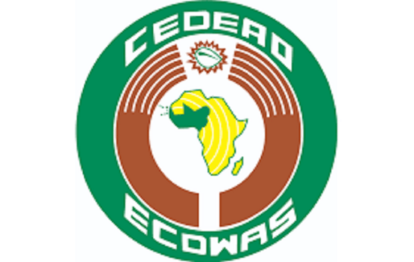 Ghana to host ECOWAS consultative meeting on Mali tomorrow