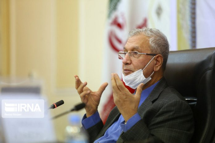 Govt spokesman says Iran is exposed to war situation by US inhumane sanctions