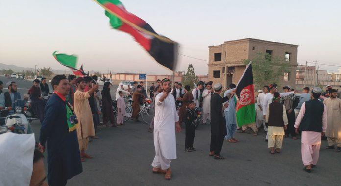 Historic Afghan talks present 'major opportunity' for peace: UN Secretary-General