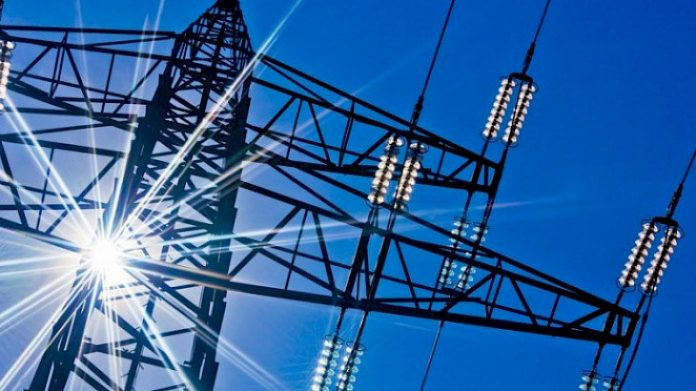 Kyrgyzstan's August electricity consumption 850 million kWh, 26.7m less than last year