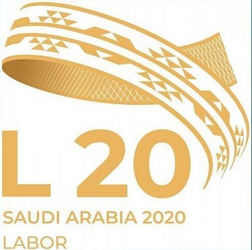 L20 Workers Communication Group summit discusses importance of empowering women, youth