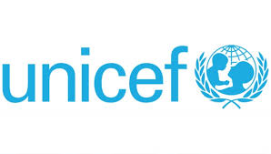 UNICEF to lead procurement and supply of COVID-19 vaccines