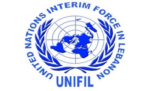 UNIFIL deploys troops in Beirut to assist authorities deal with port explosion's repercussions