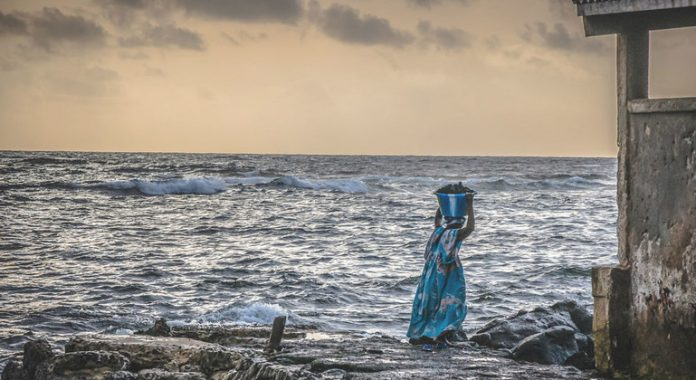 2020's deadliest shipwreck so far, sees 140 migrants perish off Senegalese coast