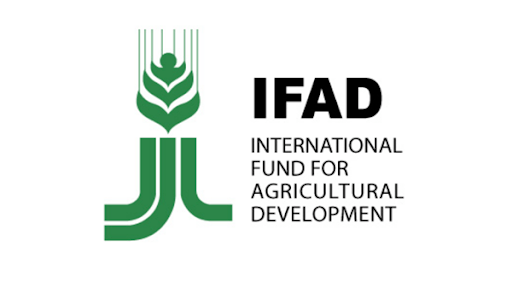 African Heads of State call on world leaders to increase investment in IFAD to end poverty