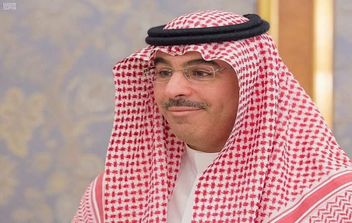 Contempt of religions is an explicit invitation to religious hatred: Saudi official