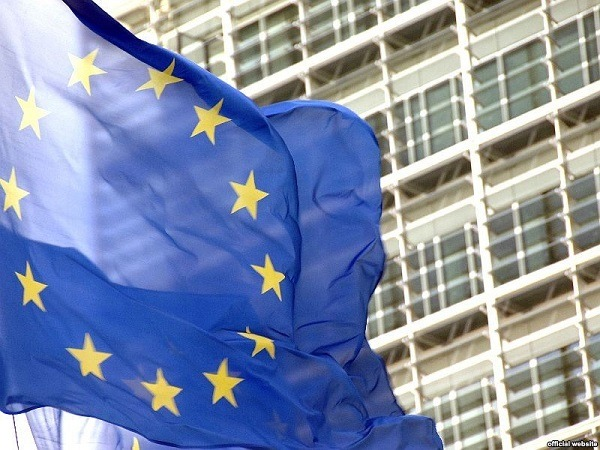 EU sanctions regime for chemical weapons renewed for one year