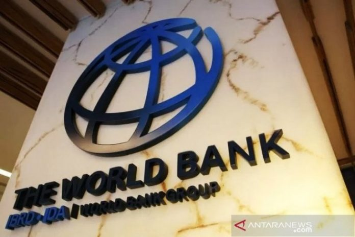 Indonesia's Job Creation Law supports economic recovery in Indonesia: World Bank
