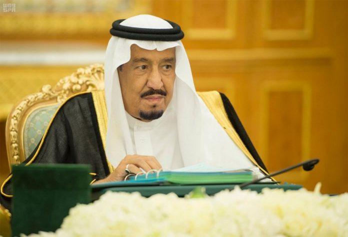 King Salman issues royal orders restructuring Senior Scholars Council, Shura Council