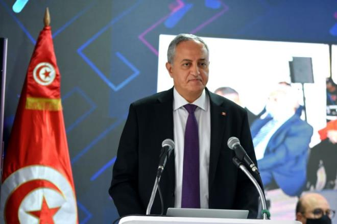 Launch of 5G services in Tunisia only possible in 2022, study shows