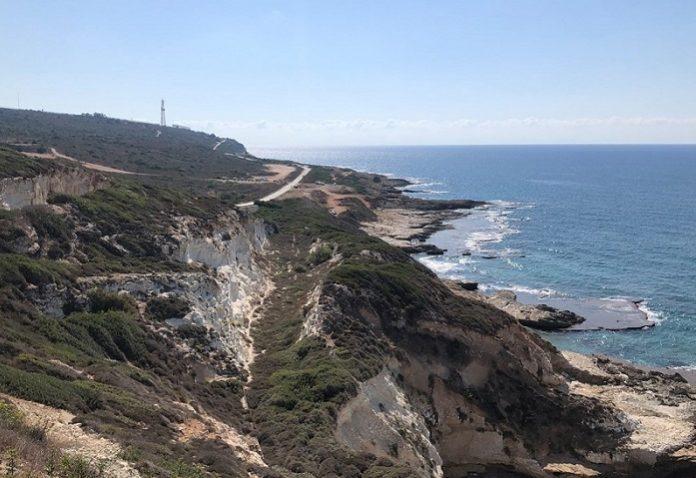 Lebanon, Israel resume indirect talks on maritime border demarcation