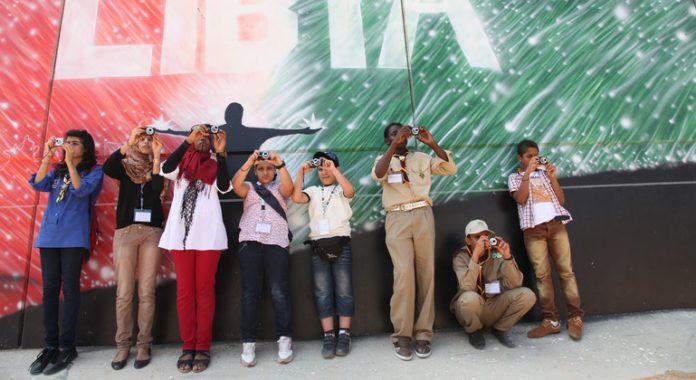 Libya ceasefire: UN relaunches inclusive political forum, amid growing 'sense of hope'