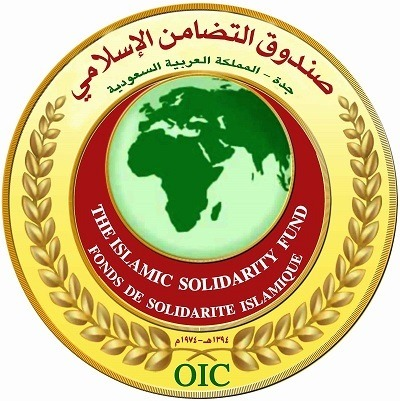 OIC approves new financial aid to member states and humanitarian institutions