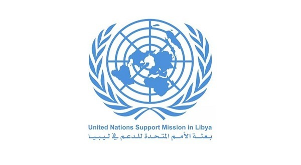 Security Council calls on Libyan parties to abide by implementing the ceasefire agreement