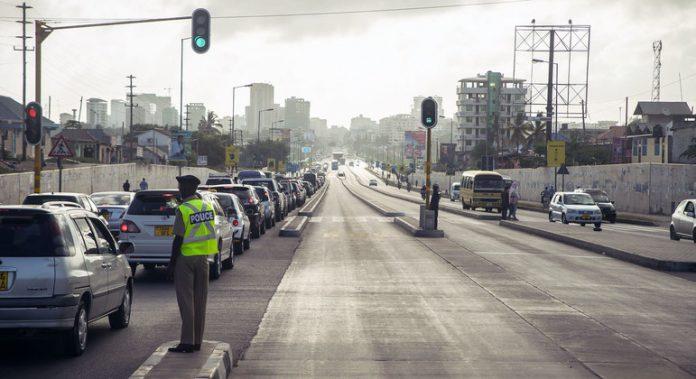 Tanzania: UN chief calls for safe, peaceful elections
