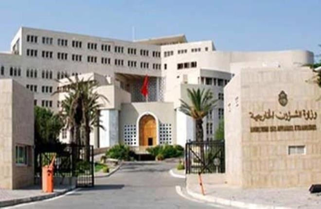 Tunisia denounces any violation of 'sanctity' in the name of free speech