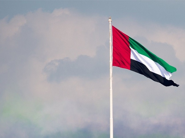 UAE calls on UN member states to uphold obligations to protect women's rights