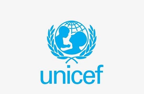 UNICEF condemns deadly blast on religious school in Pakistan