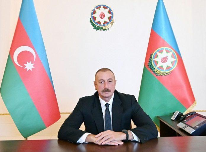 Azerbaijani Army liberates 7 more villages of Jabrayil, Zangilan and Gubadli districts