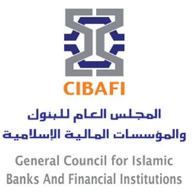 CIBAFI submits comments to Basel Committee on Banking Supervision