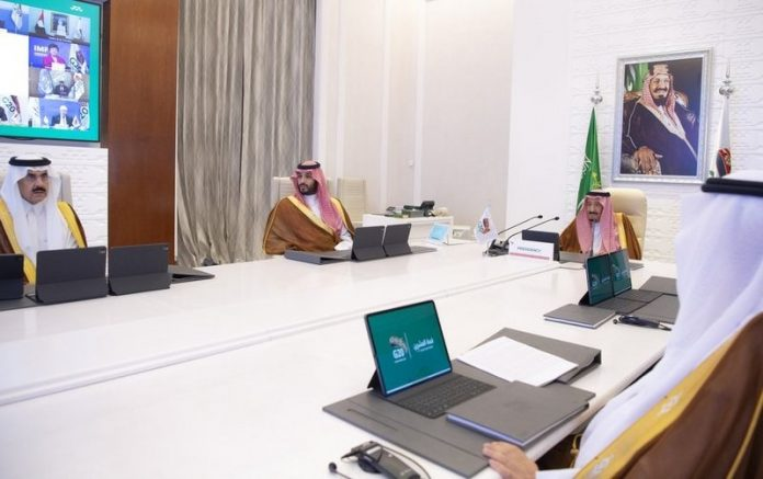 G20 Leaders' Summit concludes under chairmanship of Custodian of the Two Holy Mosques