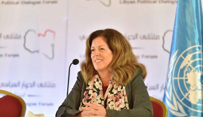 Libyan interlocutors agree to hold elections in December 2021: UN acting envoy
