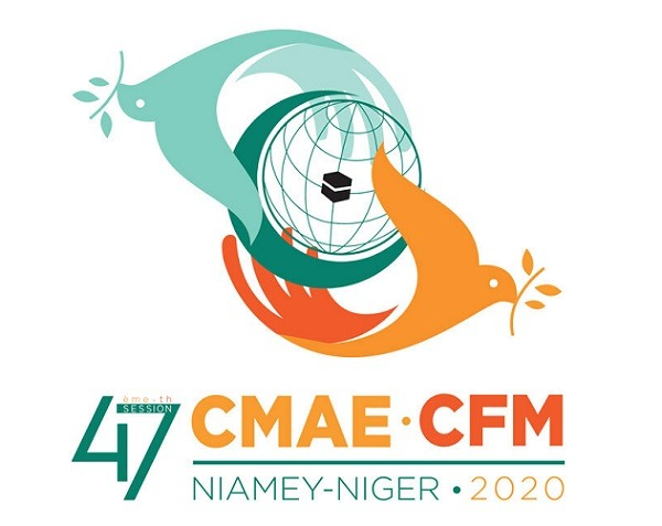 Niamey to host 47th Session of OIC Council of Foreign Ministers