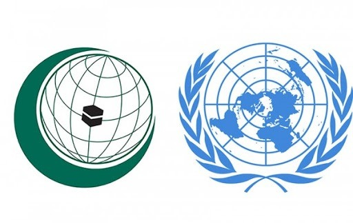 OIC ready to enhance partnership with UN to mitigate COVID-19 impact