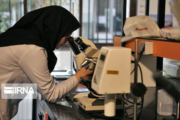 Official says Iran is a leading country in sharing scientific findings