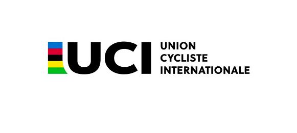 Palestine gains full membership in Union Cycliste Internationale