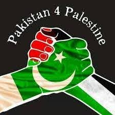 President Abbas hails Pakistan's firm positions in support of Palestine