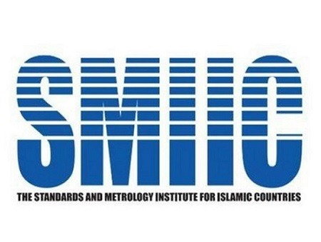 SMIIC Board of Directors extends Saudi Arabia's chairmanship until end of 2021
