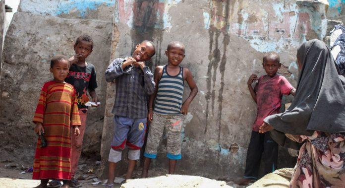 Somalia at a crossroad, UN envoy urges 'deepened' political consensus