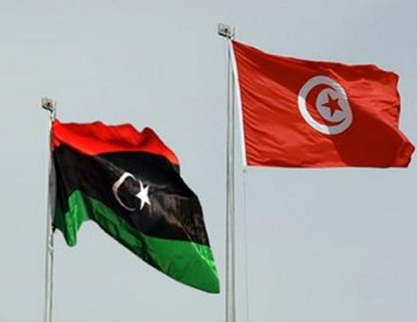 Tunisia welcomes consensus reached by Libyan dialogue forum and steps to resolve crisis