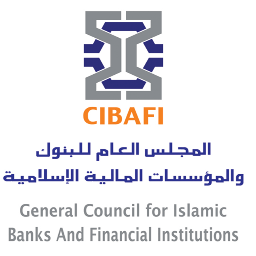 CIBAFI submitted comments to the International Financial Reporting Standards (IFRS) foundation trustees