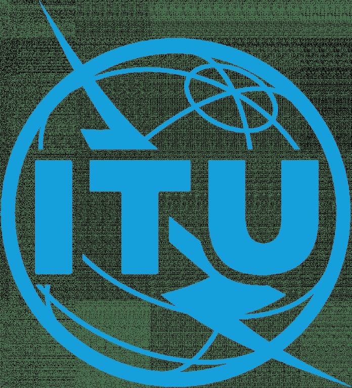 ITU commends Saudi Arabia's efforts to protect children in cyberspace