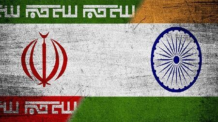 Iran, India companies to hold online meeting to share technology know-how